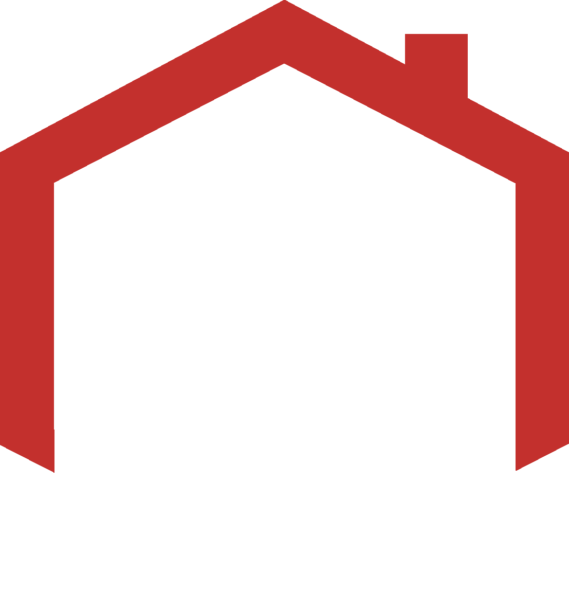 eSports Logo without Text