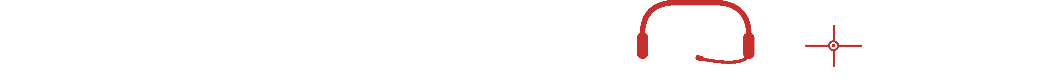 Logo only Text